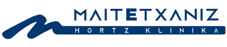 Maite Etxaniz Hortz Klinika